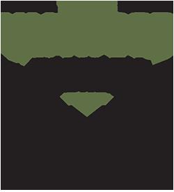 The YAMWOOD Foundry