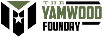YAMWOOD Foundry